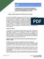 politicas-para-niif-manual.pdf