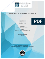 Economia_Ejercicios