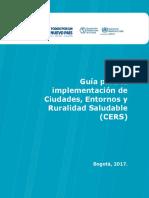 Estructura Final Guia Cers Lbc