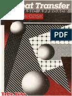(ÖZIŞIK, 1985).pdf