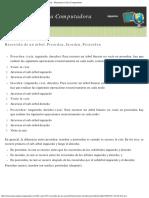Recorrido_arbol.pdf