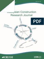 MCRJ Volume 22, No.2, 2017.pdf