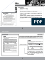 Estrategias Interpretar Textos Periodísticos Informativos Discurso Expositivo