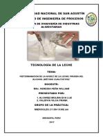 prac-2-prueba-de-alcohol.docx