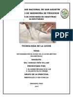 Prac-3-Determinacion de Acidez de La Leche (2)