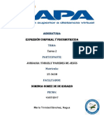 tarea 2 de sicomotricidad y exprecion corporal.docx