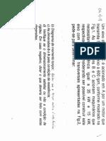 Lista de exercícios de torçao não circulares.pdf