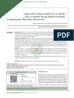 aromaterapia.pdf