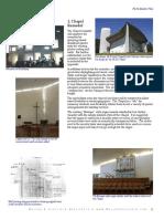 PLTS master plan