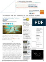 """Do """"Fascismo Democrático"""" a um novo Comunismo_.pdf"""