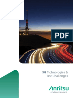 5G - test-challenges.pdf