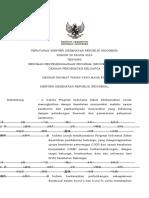PMK_No.39_ttg-Pedoman Penyelenggara UKM PKM