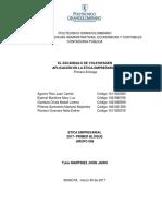 Primera Entrega Etica.docx Corregido