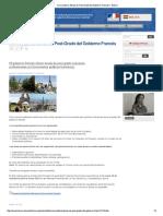 Convocatoria_ Becas de Post-Grado Del Gobierno Francés _ Bolivie