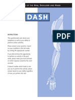 disabilities-of-the-arm,-should--and--hand-dash[1].pdf