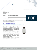 0157 Proyectar - Eq. Piscina - San Bartolo (3)