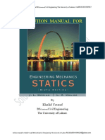 257054874-Solution-Manual-Mechanics-J-L-Mariam.docx
