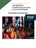 1.Un Trayecto Programa Clan-idartes (1)