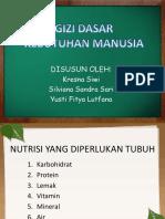 GIZI DASAR.pptx