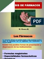 104022434 Sintesis de Farmacos