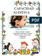 DISCAPACIDAD AUDITIVA.docx