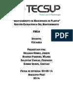 230861932-FMEA-Vizcarra.pdf