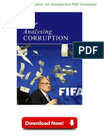 Analysing-Corruption--An-Introduction-PDF-Download.pdf