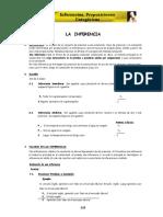 MODULO I-CAP-III.pdf