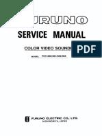 fcv360-ms.pdf
