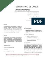 PAPER ESTADISTICA.docx