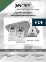 Baby Monitor Manuel_AC401_CA_USA_-NA_19_12_20121.pdf