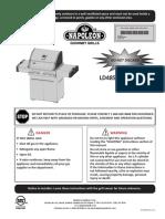 BBQ - N415-0303.pdf