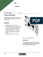 IBS ISA SCRI-LK.pdf