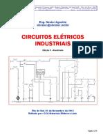 Circuitos_elétricos_industriais_2013.pdf