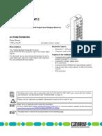db_en_flm_bt_dio_8_8_m12_7293_en_01_IOs.pdf