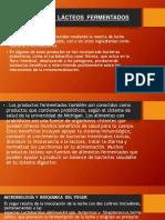 productos lacteos.pptx