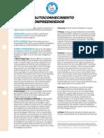 ME_Autoconhecimento_empreendedor.pdf