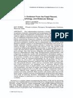 YPA_1984_27_57-72 Primate Evolution Gingerich.pdf