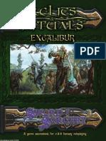 S&S Relics & Rituals - Excalibur.pdf