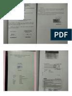 contoh proposal Usaha Kecil dan Menegah UKM.docx