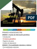 02) El sistema petrolífero.pdf