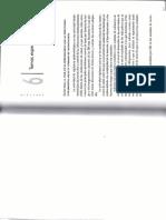 img104.pdf