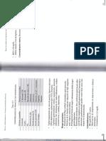 img097.pdf