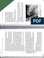img075.pdf