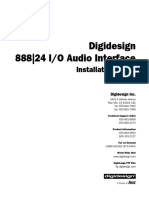 Digidesign 888_24_IO_Guide