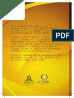 PG - Encontros Transformadores.pdf