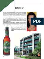 BEER IN PET PACKAGING.pdf