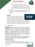 INFORME DE LABORATORIO 06.docx