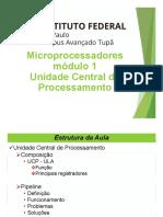 Mpca3 Modulo 01 Ucp Pb