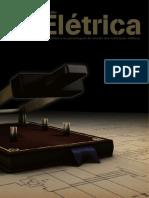 Colecao_Eletrica_-_Historias_de_Eletricidade_1.pdf